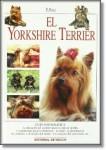 El Yorkshire Terrier