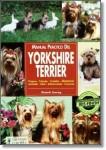 Manual práctico del Yorkshire Terrier
