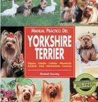 manual-practico-del-yorkshire-terrier