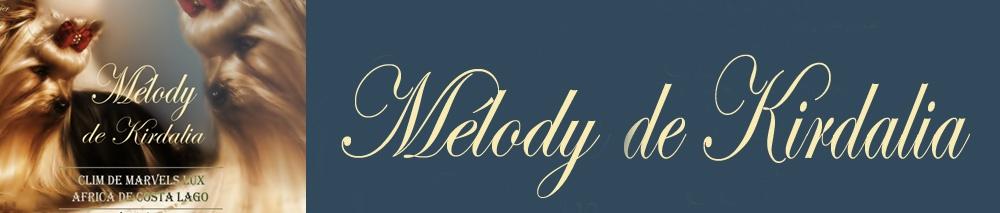 Melody de Kirdalia