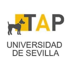 TAP Universidad de Sevilla