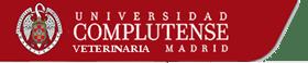 Facultad de Veterinaria UCM