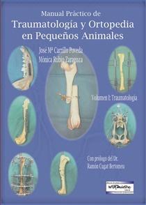 Cirugia y ortopedia pequeños animales