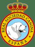 Real Sociedad Canina de España (R.S.C.E.)