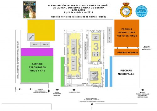 plano-exposicion-internacional-canina-de-otono-talavera-2016-cac-de-la-rsce-valedero-como-punto-obligatorio